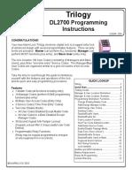 DL2700_OI209A.37_PROG.pdf
