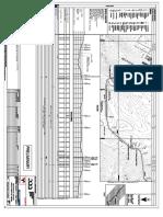 PGHU-SC-YDPAL-451196-001_Rev.B