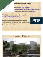CWGpart3