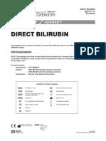 BilirubinDirect_ARC_CHEM.pdf