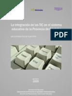 Estado_de_situacion_TIC_en_Cba_-_30_DE_DIC