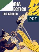 141.KOFLER-Historia y Dialectica.pdf