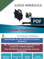 hidráulica-aula-4-válvulas.pdf