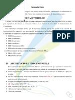 Rapport TT.docx