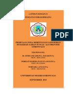 PEMETAAN-ZONA-KERENTANAN-LONGSORAN-DI-DAERAH-ALIRAN-SUNGAI-ALO-PROVINSI-GORONTALO.pdf