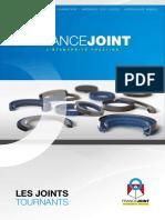 fj_catalogue_joints_tournants_v2015__044673600_1221_20112015