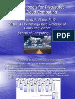 SystemModelsforDistributedandCloudComputing.pdf
