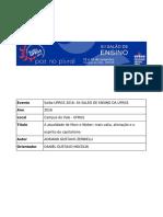 Ensino2016_Resumo_46625