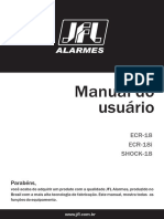 Jfl Download Eletrificadores Manual Ecr 18 (1)