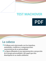 TEST MACHOVER (1).pptx