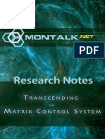 Montalk_Research_Notes.epub