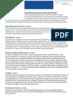 SEA PhD Intern Teams 2018-2019 (MLRanking).pdf