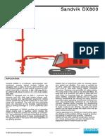 DX800_2SPECS.pdf