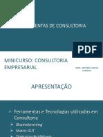 FERRAMENTAS DE CONSULTORIA.pptx