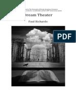 Dream Theater1.pdf
