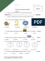 clr_ev.initiala1.pdf