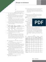 schritte_int4_loesab.pdf