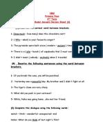 4-_Rev_sh_4_answers(May2011)%5b1%5d