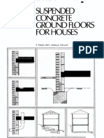 Suspended groundfloor.pdf