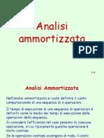12-Ammortizzata