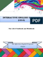 1.1 TEEP WORKBOOK.pdf
