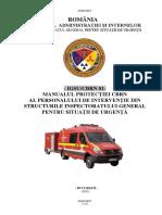 Manualul_protectiei_CBRN