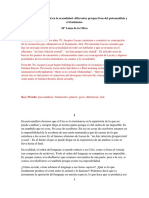 La-insistencia-de-lo-real-en-la-sexualidad-pdf.pdf