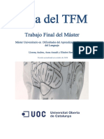 Guia TFM (Curso 2016-2017) ESP