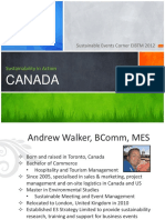 Andrew Walker Canada 130418090014 Phpapp02