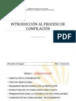 intro_procesodecompilacion
