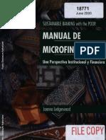 manual de microfinanzas.pdf