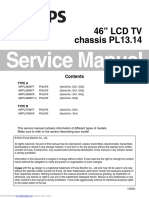 46inch_lcd_tvchassis_pl1314.pdf