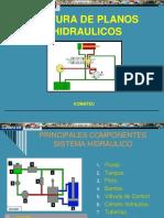 209835041-Curso-Lectura-Planos-Hidraulicos-Komatsu.pdf