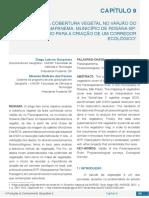 conhecimento geográfico 5.indd.pdf