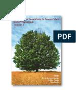 44.PROSPERIDADE 2.pdf