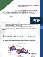 Spectrometria Uv Vis
