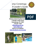 2018 Leaders Guide PDF