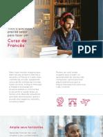 Tudo o Que Você Precisa Saber Para Fazer Um Curso de Francês.
