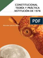 GuiaDistancia2015_16