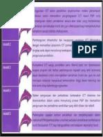 IniSiaTiF.pdf