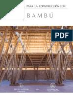 Manual+de+Construccion+con+Bambu[01-25]