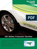 Lithium Ion HEV Battery Production Facilities.indd - Camfil