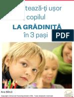 Adapteaza_ti_usor_copilul_la_gradinita_in_3_pasi.pdf