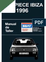 IBIZA, DESPIECE 1996.PDF