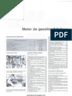 IBIZA MKI, MOTOR 900.pdf