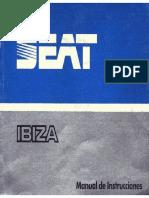 IBIZA MKI, MANUAL USUARIO.pdf