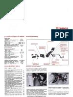 IIBIZA 1.2, MKI, FRENOS.pdf