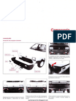 IBIZA 1.2, MKI, CARROCERIA.pdf