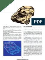 IBIZA 1.2, MOTOR SYSTEM PORCHE, GENERALIDADES.PDF