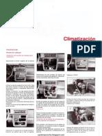 IBIZA 1.2, MKI, CLIMATIZACION.pdf